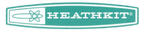 Heathkit_TM_Logo